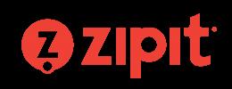 zipit-logo-horizontal